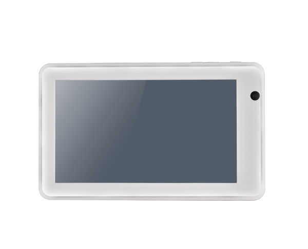 Tablet PC White M